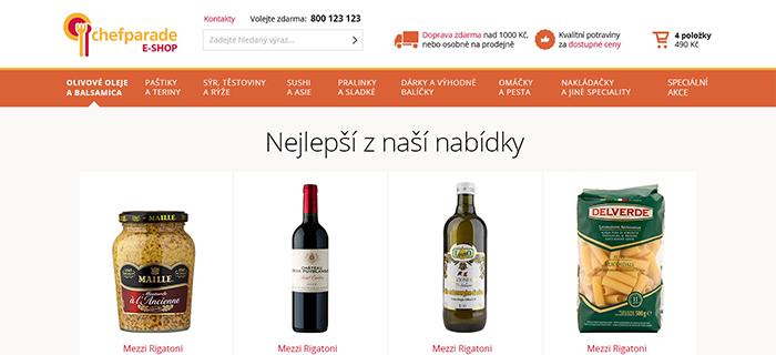 chefshop-homepage-700