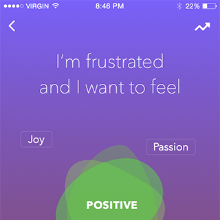 moods-screen2-320